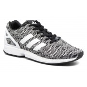 Sneakers Zx Flux by Adidas Originals