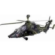 Macheta Revell Eurocopter Tiger UHTHAP