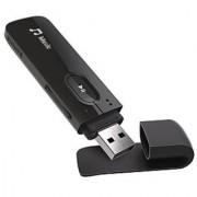 Philips Gogear Mix 4GB SA5MXX04KF/97 MP3 Player (Black)