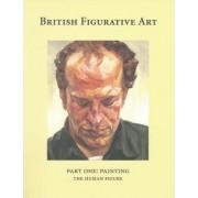British Figurative Art: Painting the Human Figure Pt. 1 by Martin Gayford