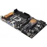 Asrock H170 Pro4/D3 Intel H170 LGA1151 ATX