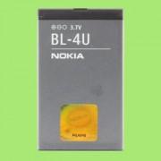 Nokia 206 Battery 1000 mAh BL-4U