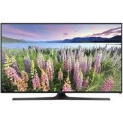 Samsung UA 32J5100 AR 80.1 cm (32) Full HD LED Television