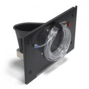Pompa pentru condensat TTK 125 S / TTK 175 S / TTK 355 S / TTK 655 S
