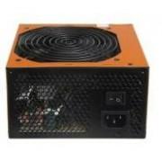 Rasurbo GaminX GAP-565 V2 - 550Watt Netzteil