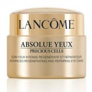 Lancome Absolue Precious Cells Creme Yeux 20 ml