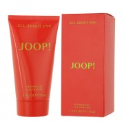 JOOP All about Eve Duschgel 150 ml (woman)