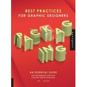 Best Practices for Graphic Designers, Packaging by Grip