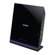Netgear D6400-100UKS Wireless Router