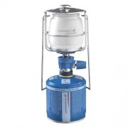 Lampa / felinar gaz Lanterna Campingaz lumogaz plus