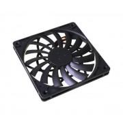 SCYTHE-Ventillateur 120x120 SCYTHE Slip Stream SY1212SL12M (1600rpm)-