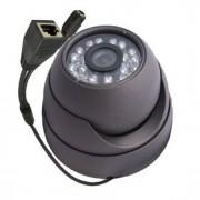 Camera de supraveghere IP dome 1.0 Megapixel (720P ) IPC-918C