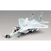855823 1/48 F-15C Eagle