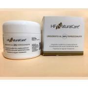 Ungüento Raihuen de Tepezcohuite 50 ml Herbofarm (L)