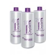 Oxidante Color Cream Sergilac 1000 ml