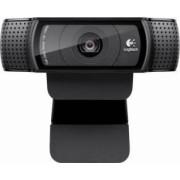 Camera Web Logitech C920 HD Pro