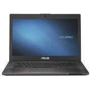 "LAPTOP ASUS B8430UA-FA0053R INTEL CORE I5-6200U 14"" LED"