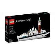 Architecture - Venice 21026
