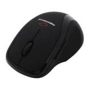 Mouse Wireless Esperanza EM112 Optic Negru