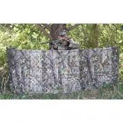 ADAPOST CAMO AP 0,69/3,66M