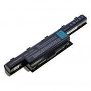 Bateria Acer para Acer Aspire 4250, 4551, 4738,4741 - 8800 mAh