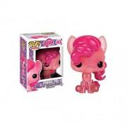 Funko POP! My Little Pony 3.75 inch Vinyl Figure - Pinkie Pie