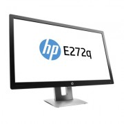 HP EliteDisplay E272q Monitor