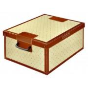 Rendező, tároló doboz laminált bevonat Baulotto Giglio 623 GIG