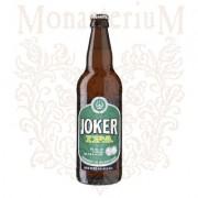 Joker IPA (Williams Bros Brewing)