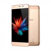 Innjoo Fire 2 Plus LTE Oro