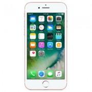 Apple Smartfon APPLE iPhone 7 128GB Różowe złoto