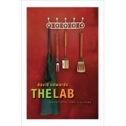 The Lab by David Edwards