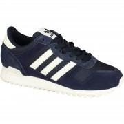 Pantofi sport barbati adidas Originals Zx 700 BB1212