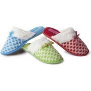 Papuci de casa ROX Kelly