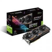 ASUS STRIX-GTX1070-8G-GAMING Graphics Card