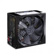 Ultron UN420E ECO Force 420 80plus