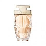 Cartier - la panthere legere - eau de parfum 50 ml vapo