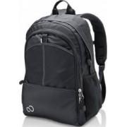 Rucsac Laptop Fujitsu Casual Backpack 16