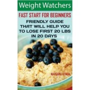 Weight Watchers by Margaret O'Neal