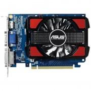 Placa video Asus nVidia GeForce GT 730 4GB DDR3 128bit