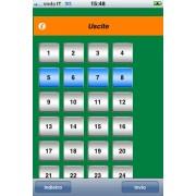 Licenza 10 utenze MobileSuite