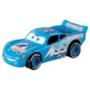 Disney Pixar Cars D-31 Dinoco (japan import)