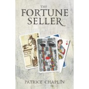 The Fortune Seller by Patrice Chaplin