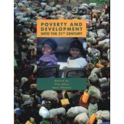 Poverty and Development by Tim Allen
