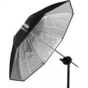 Profoto Parapluie Shallow Silver S