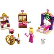 41060 Sleeping Beauty's Royal Bedroom