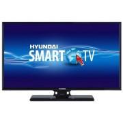 """Televizor LED Hyundai 109 cm (43"""") FLN43TS511SMART, Full HD, Smart TV"""