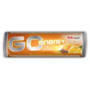 BioTech USA GO Energy Bar 40g