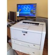 HP LaserJet 5200tn (Q7545A)