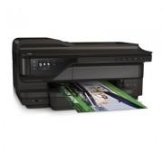 HP Officejet 7612 breedformaat e-All-in-One printerserie